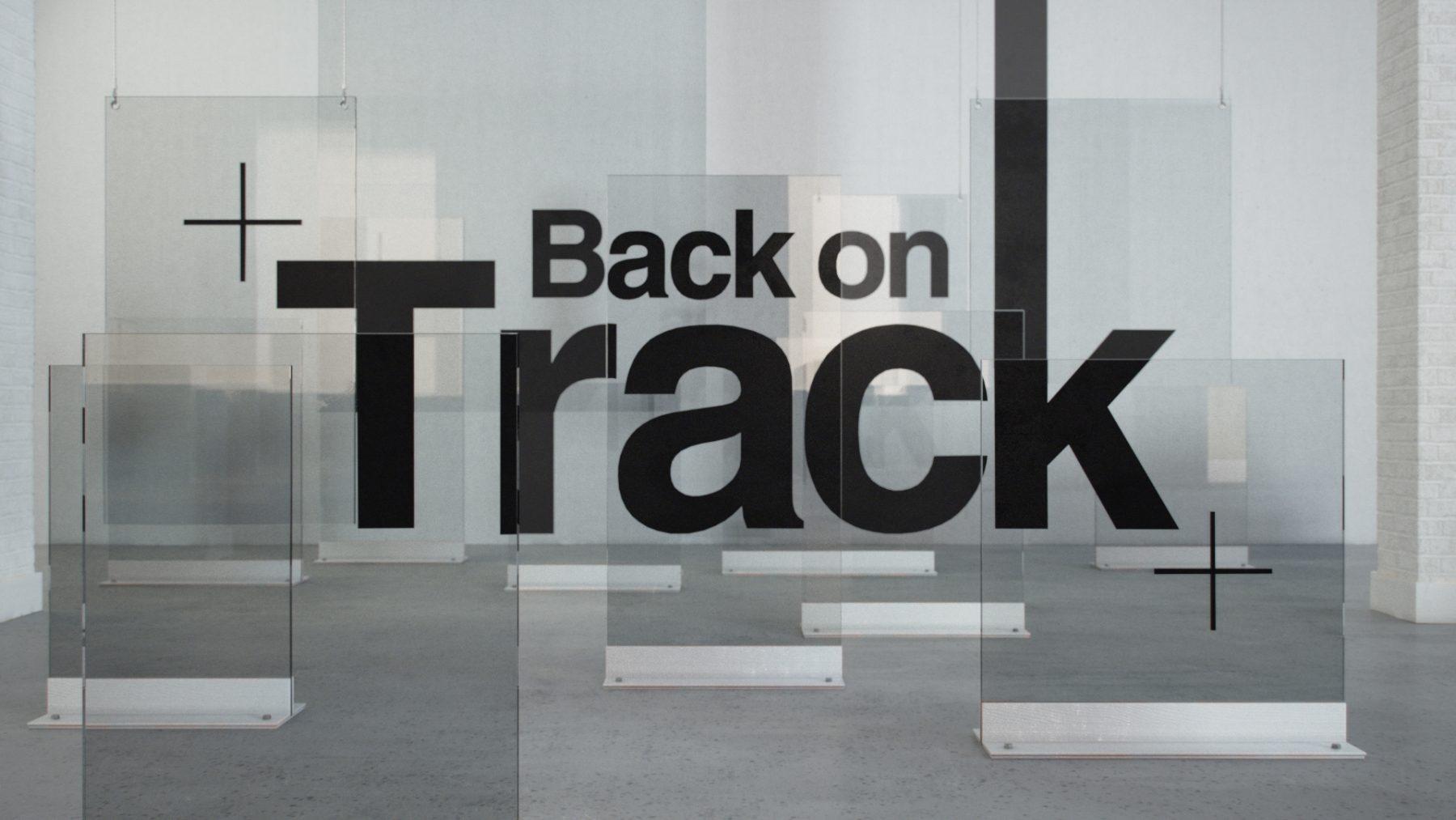 04_back_on_track-1800×1013