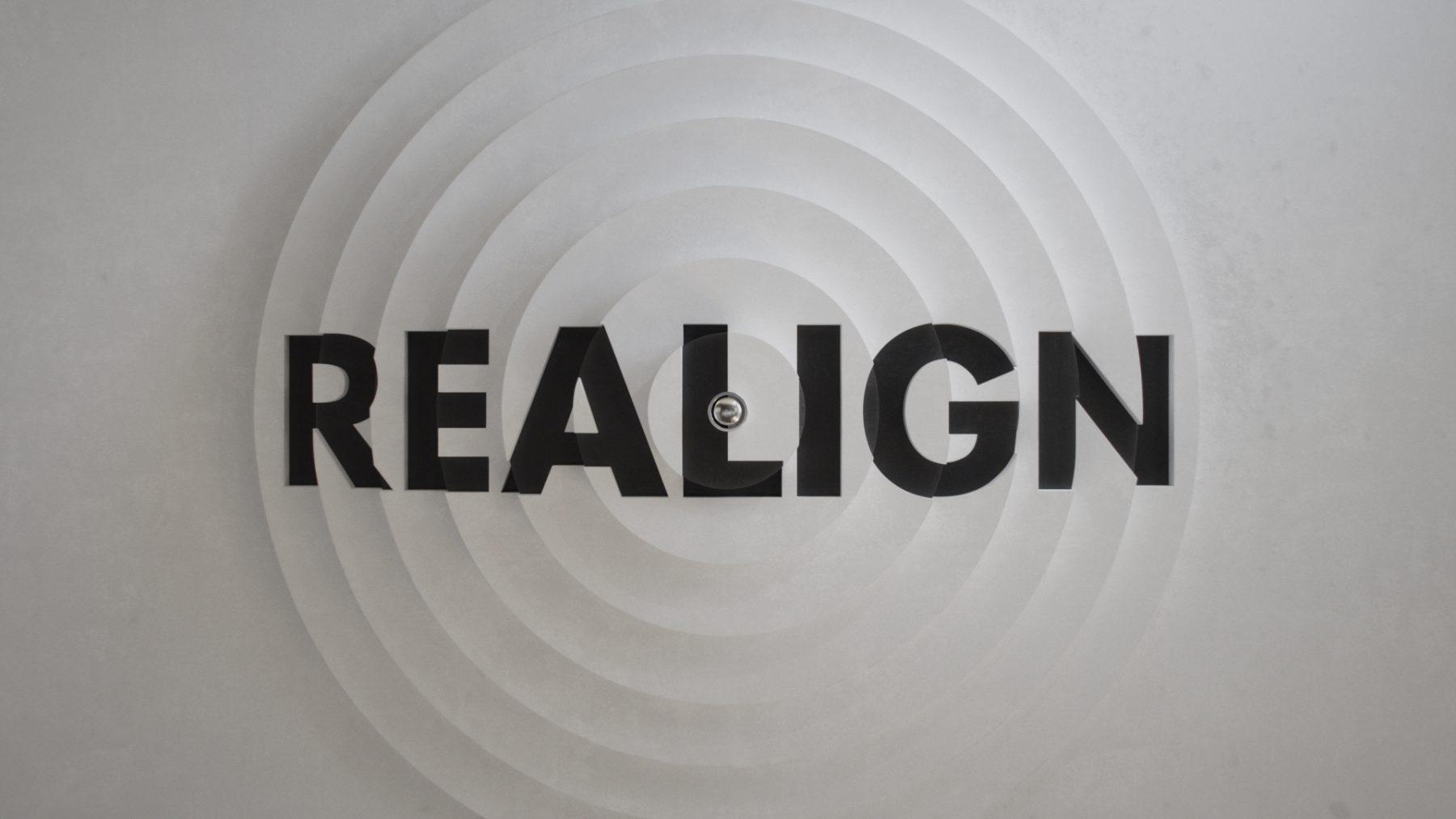 05_realign-1800×1013